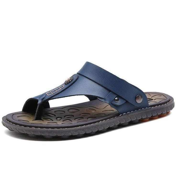 Bunion corrector comfy mens sandals in 2020 perfect