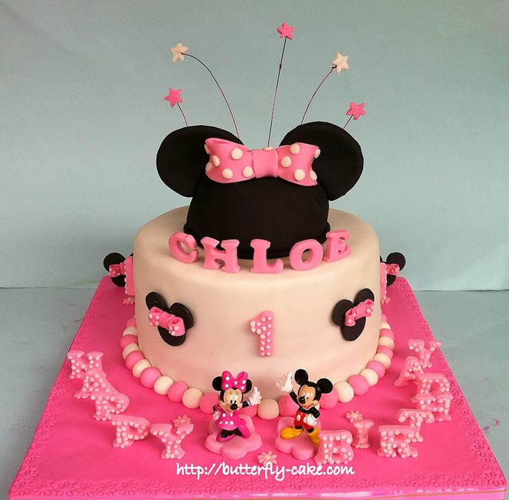 Birthday Cake Designers Brisbane