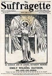 Google Image Result for http://upload.wikimedia.org/wikipedia/commons/0/09/Suffragette,-Emily-Wi.jpg