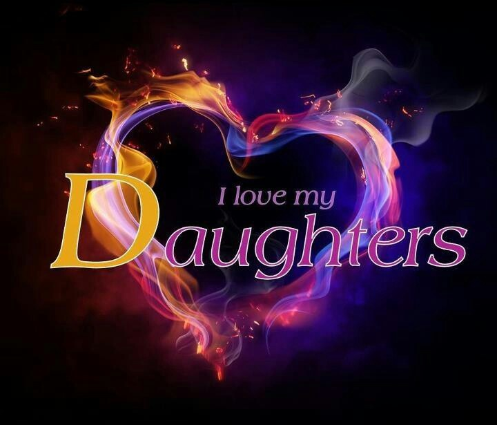 I Love My Daughter Quotes For Facebook 2: 22 Best Images About My Daughter, My Airman, My Hero On