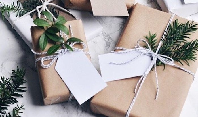 10 Simple Ways To Save Money On Your Holiday Shopping | Unwritten