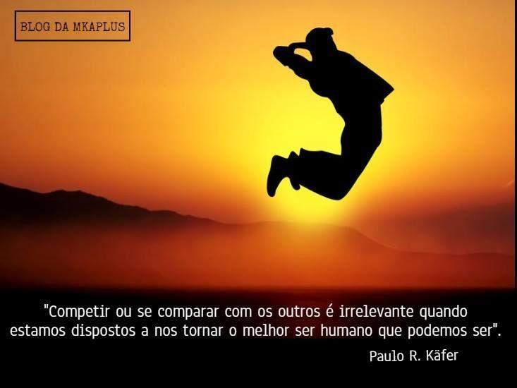 Acompanhe nosso blog: www.mkaplus.com.br/blog