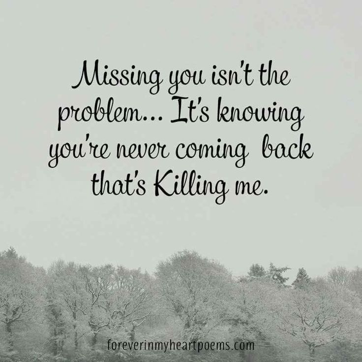 17 Best Images About Missing My Husband On Pinterest