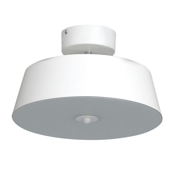 25+ parasta ideaa Pinterestissä Deckenlampe Bad Badezimmer - deckenleuchten für badezimmer