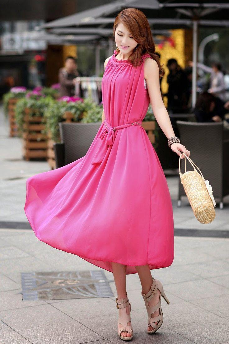 Mejores 11 imágenes de BELLA en Pinterest | Moda coreana, Moda ...