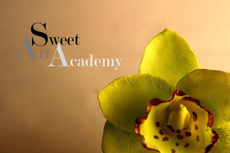 #sweetartacademy