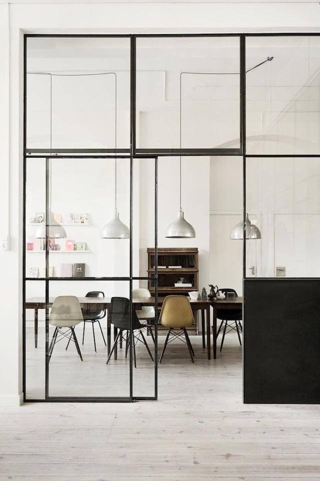 Interesting doorsroom dividers 14 best Scandinavian Simplicity