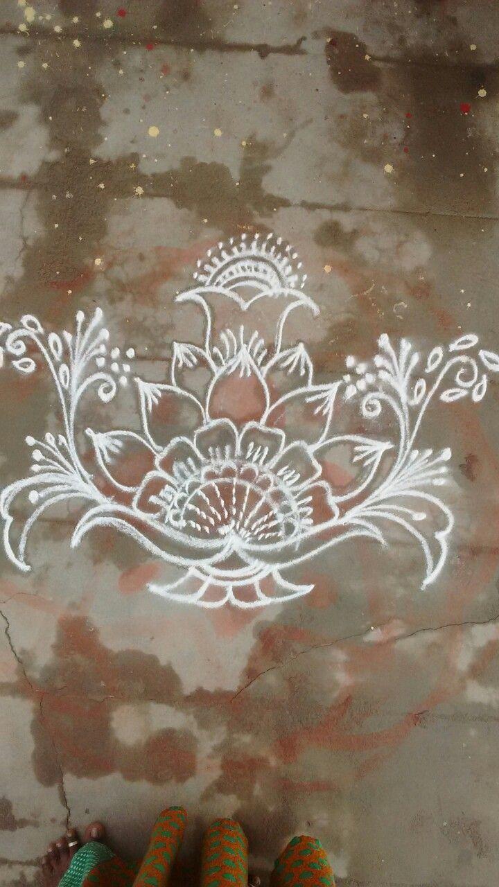 Mehndi Designs Rangoli : Best images about rangoli designs on pinterest hindus