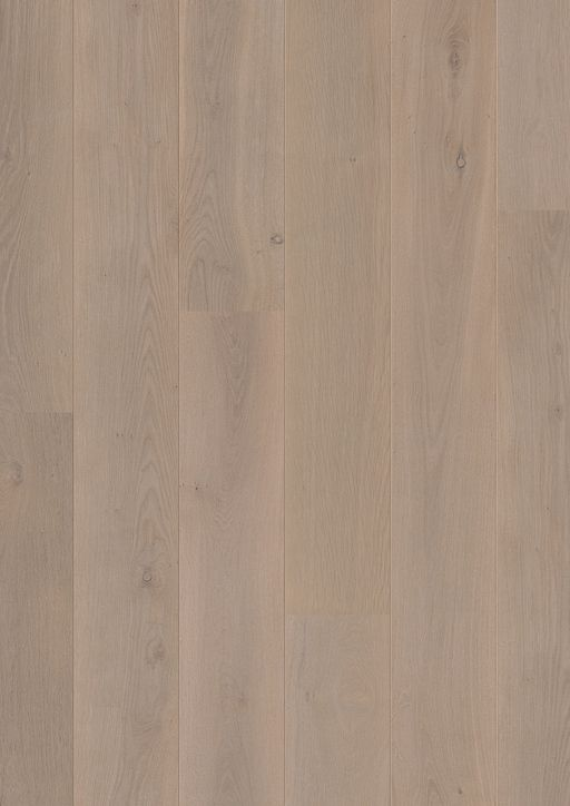 QuickStep Palazzo Engineered Flooring White Pepper Oak, Oiled, 190x3x14 mm, QuickStep Parquet - Wood Flooring Centre