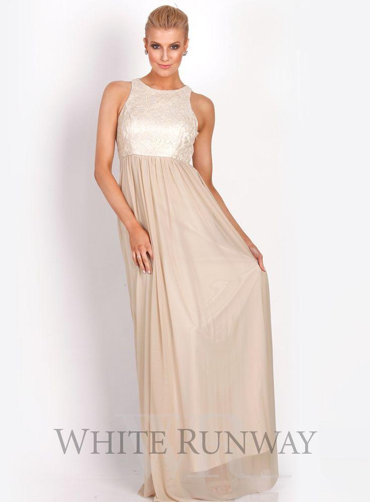 Aneeta Lace Dress $229