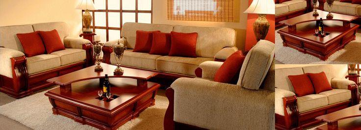de muebles ambato ecuador fabrica de muebles ambato ecuador muebles de