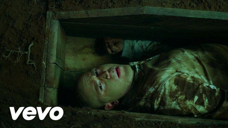 Bubba Sparxxx - Splinter ft. Crucifix