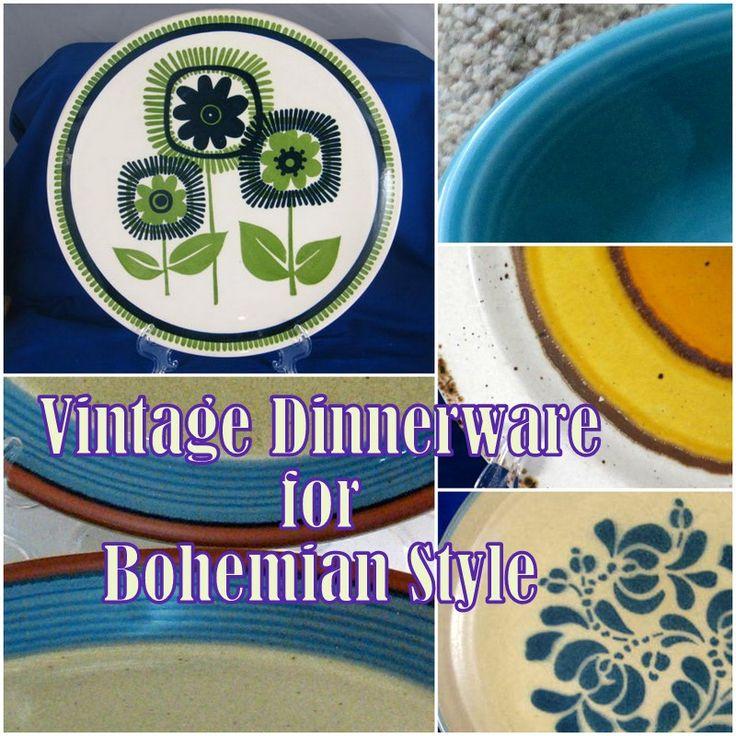 buy asics nimbus online europe Bohemian style vintage dishes Bohemian Style  Vintage Dishes Bohemian Style and Bohemian