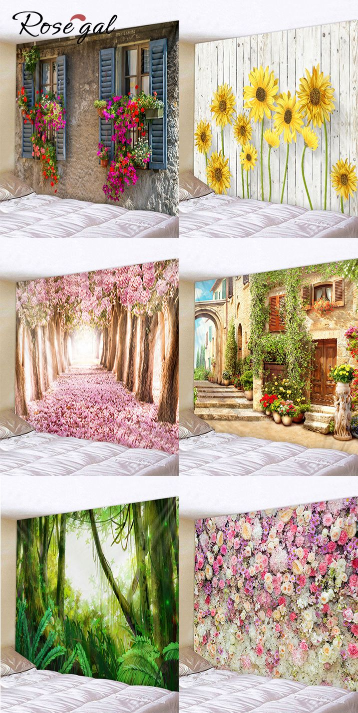 Free Shipping Over 45 Up To 75 Off Rosegal Spring Summer Home