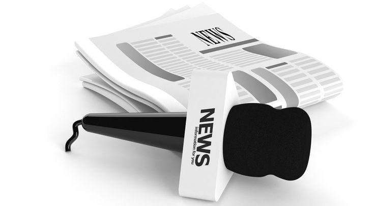 Κρήτη | Όλα τα βραβεία του 3ου Παγκρήτιου Διαγωνισμού Δημοσιογαφικών Δεξιοτήτων | Οι μαθητές και τα σχολεία που διακρίθηκαν
