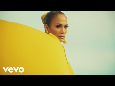 "Jennifer Lopez - Ni Tú Ni Yo (Official Video) ft. Gente de Zona - VER VÍDEO -> http://quehubocolombia.com/jennifer-lopez-ni-tu-ni-yo-official-video-ft-gente-de-zona   	 Jennifer Lopez ft. Gente De Zona – ""Ni Tú Ni Yo"" (Official Music Video) ""Ni Tú Ni Yo"" is available now on these digital platforms! Choose Your Platform: iTunes: Apple Music: Spotify: Amazon: Google Play:  Follow JLO! Official Site: Facebook: Instagram: Twitter:..."