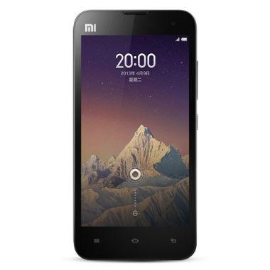 Xiaom Mi2S 32GB