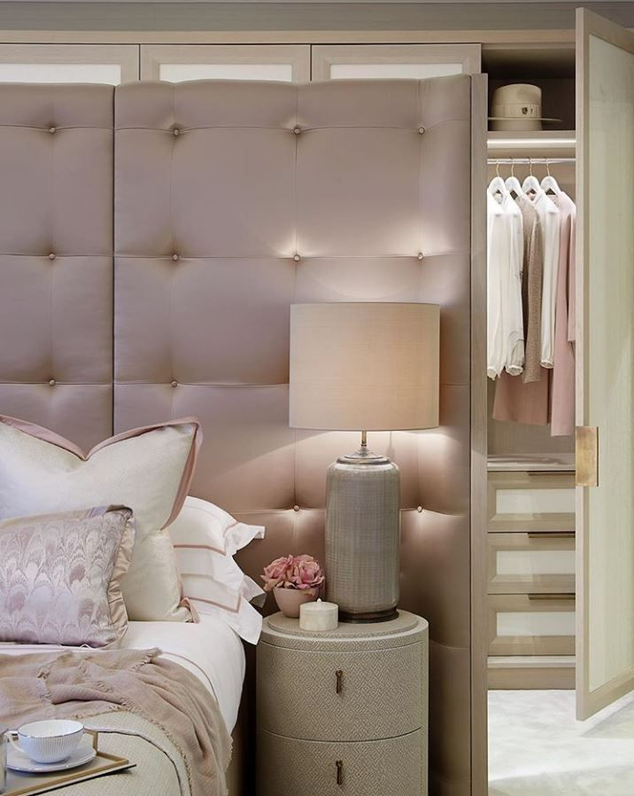 5 Ways To Achieve A Luxury Boutique Hotel Style Bedroom Room