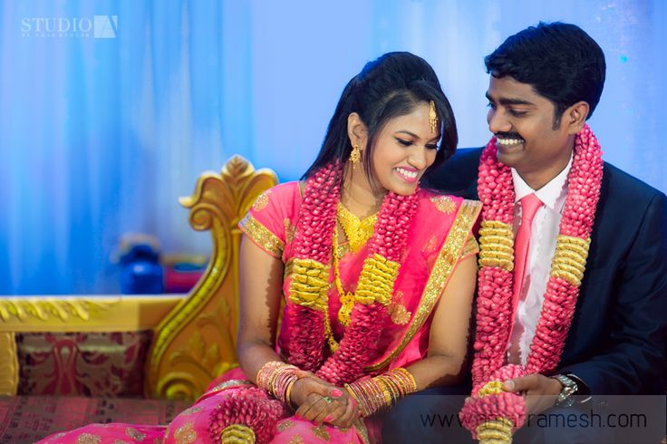 {Sibi + Arpitha} - Wedding - Amar Ramesh Photography Blog