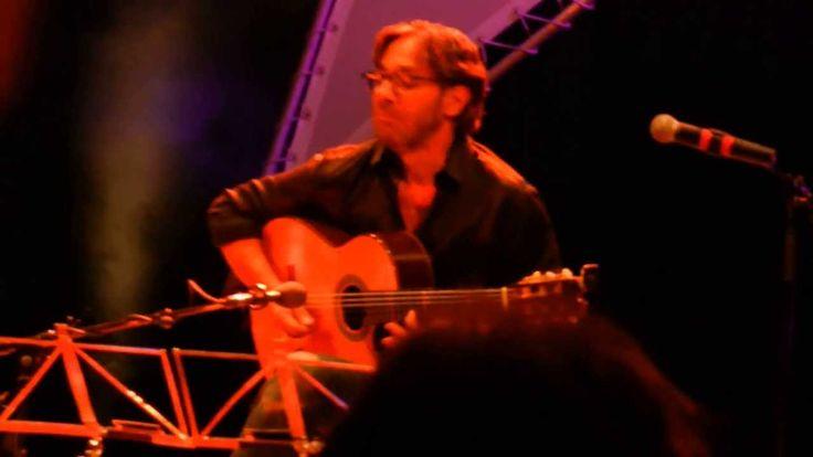 #Al #Di Meola  Mediterranean Sundance    #One #night #in.....#St.#Ingbert 28.04.2013  #Saarland  #St. #ingbert #Saarland http://saar.city/?p=40936