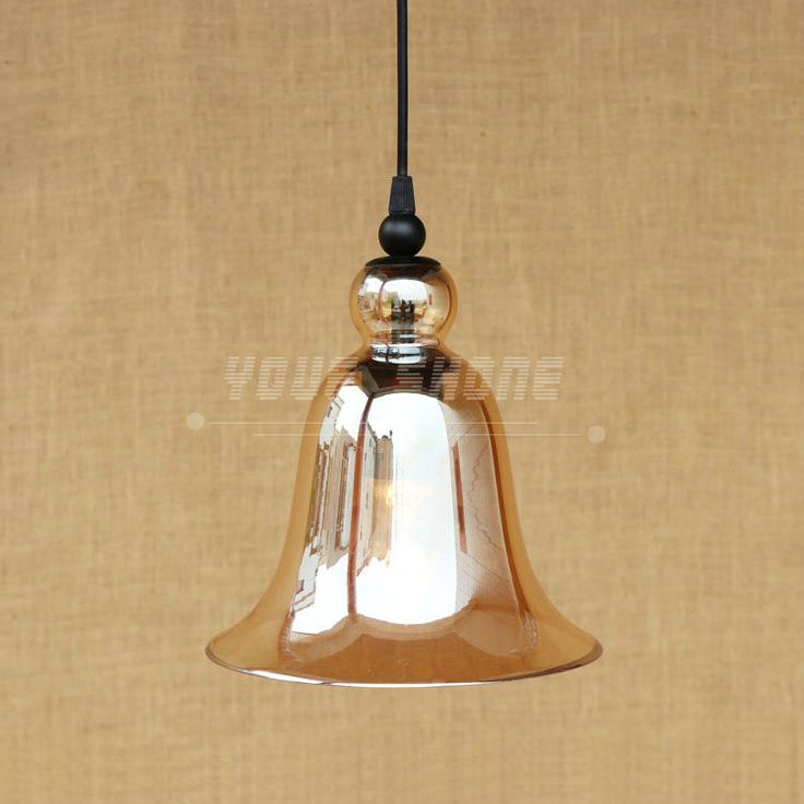 ==> [Free Shipping] Buy Best American Village style Retro Industrial Warehouse Glass Iron Clothing Store Cafe loft Creative Nostalgic pendant light Online with LOWEST Price | 32805616178