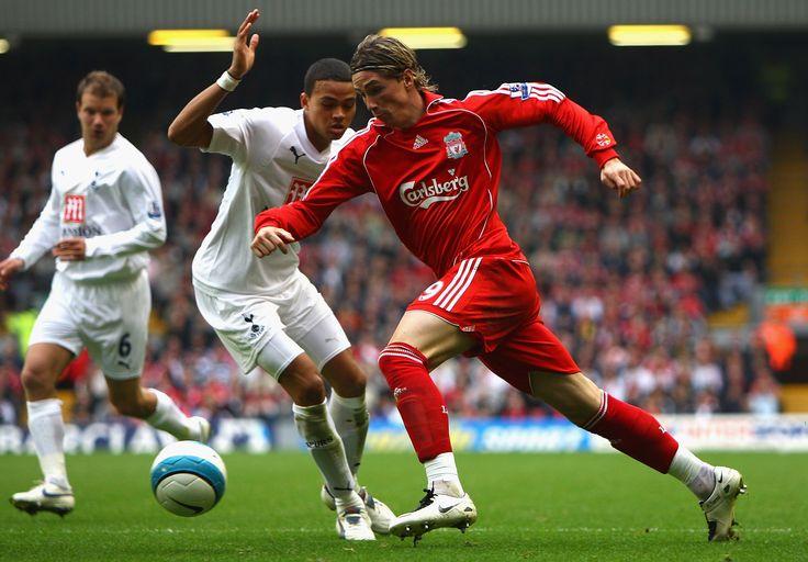 Football Betting, latest Football Odds & Match Previews from Playdoit.com