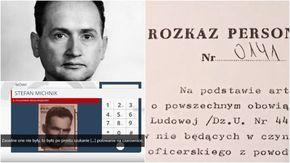 Trwają intensywne przygotowania dorocznicy Marca'68, awielu dziennikarzy robi wszystko, abypowiązać obecne wydarzenia zdecyzjami komunistycznego przywódcy Władysława Gomułki. Przytakich okazjach nie wspomina się otym, który odpowiadał…