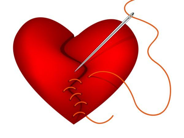 #Divorce And #Breakup Primary Reasons and Coping up