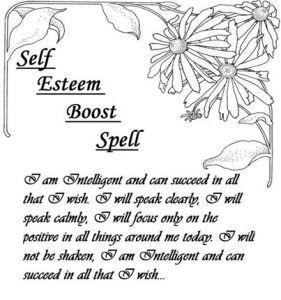 Spreuken en gedichtjes - onder andere gedichtjes met alliteratie over de goden uit de Edda