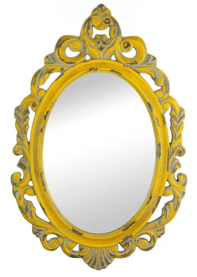 30 best Mirrors images on Pinterest | Wall mirrors, Room wall decor ...