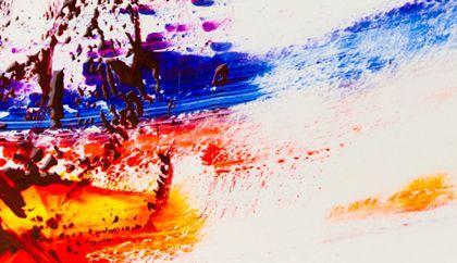 Pressemtteilung Perspektive Mittelstand   www.perspektive-mittelstand.de   Druckveredelung Digitaldruck: Folienkaschierung oder Cellophanierung mit Mattfolie und Glanzfolie aus Hamburg. Die Wertigkeit von Drucksachen im Digitaldruck mit einer Cellophanierung oder Folienkaschierung im Digitaldruck steigern. www.dynamik-druck.de