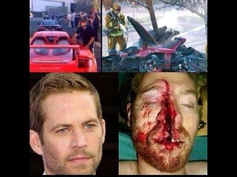 Fast And Furious Guy Dies In Car Accident
