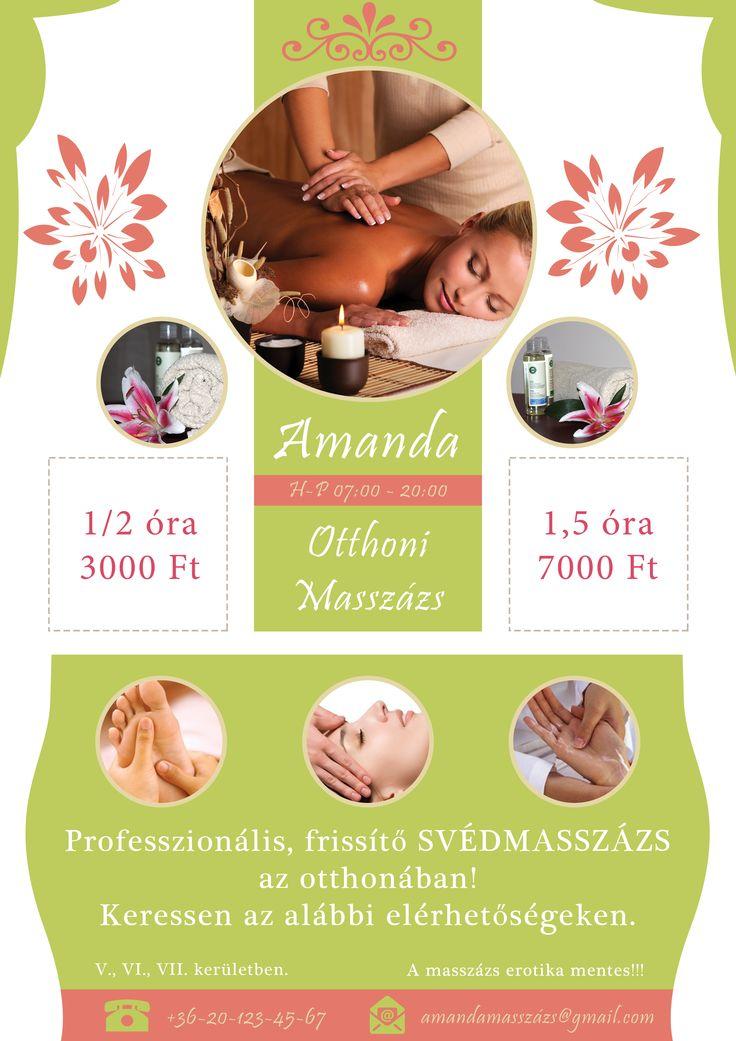 thai massage angel gratis date