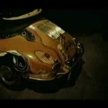 Janis joplin mercedes benz and cars on pinterest for Youtube janis joplin mercedes benz