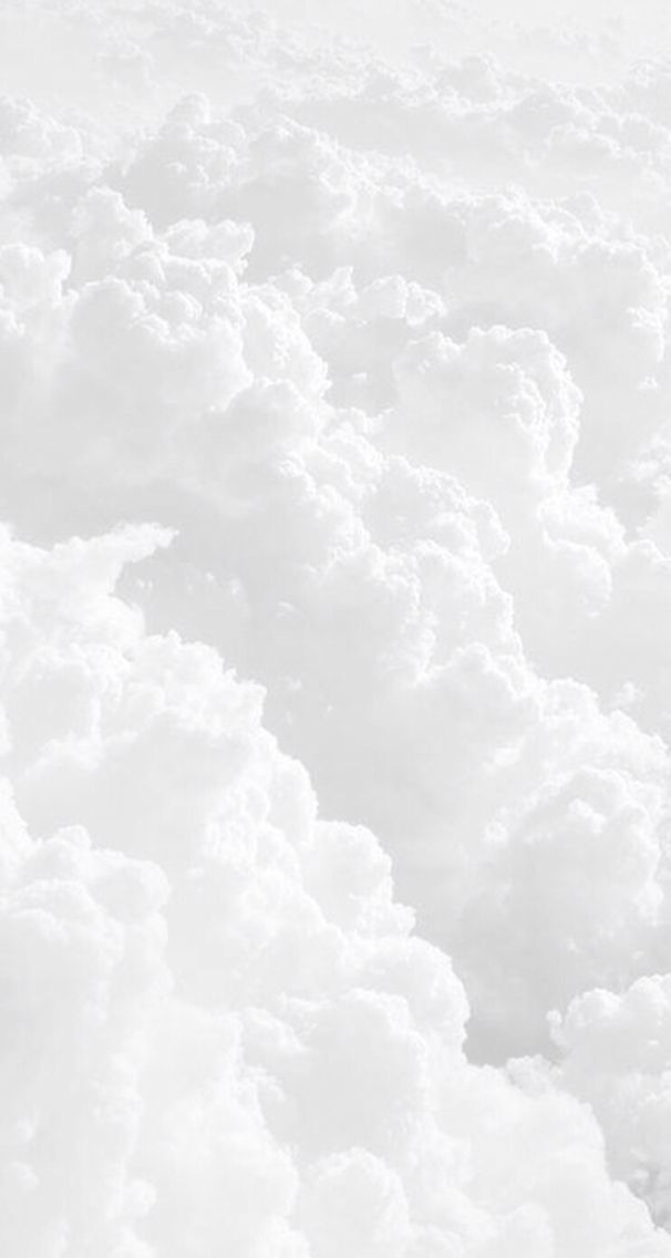 Wallpaper Android Samsung White Wallpaperandroidsamsungbackgrounds Wallpape Wallpaper Iphone Android Phone Wallpaper Pinterest Com White Wallpaper White Aesthetic Clouds