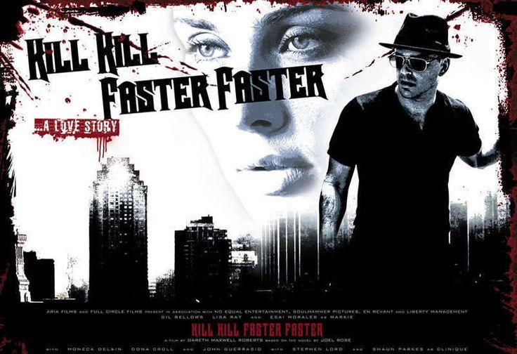 10 best Film1k.Com images on Pinterest | Watch movies ...