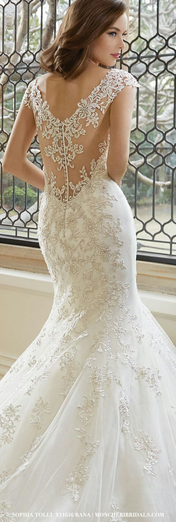374 besten Inspiración para bodas Bilder auf Pinterest ...