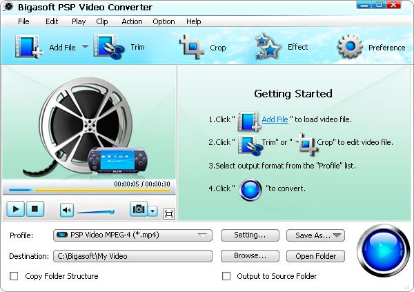 23 best video tools for windows images on pinterest
