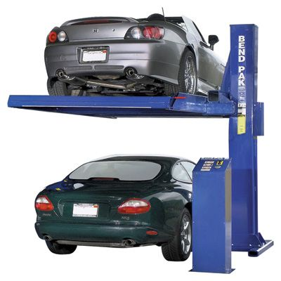 No Jack Stand Car Lifts For Sale Ebay Used Cheap Car Lifts In Houston TX