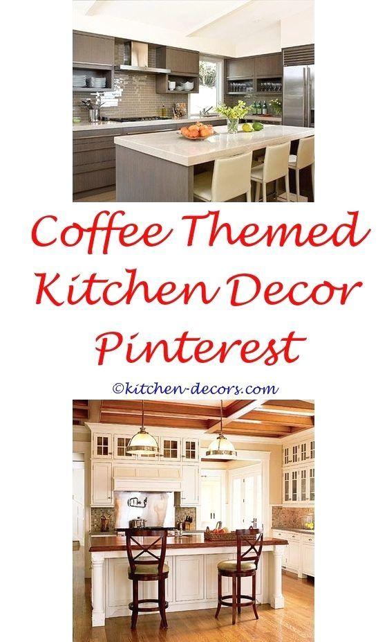 model kitchen photo | italian kitchen decor | pinterest | kitchen