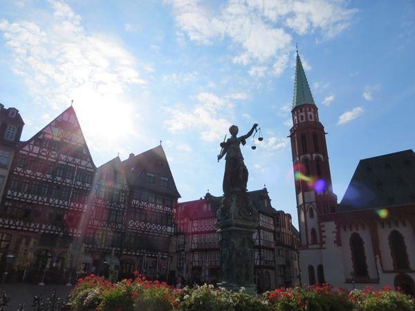 04_Frankfurt-am-Main-Roemer