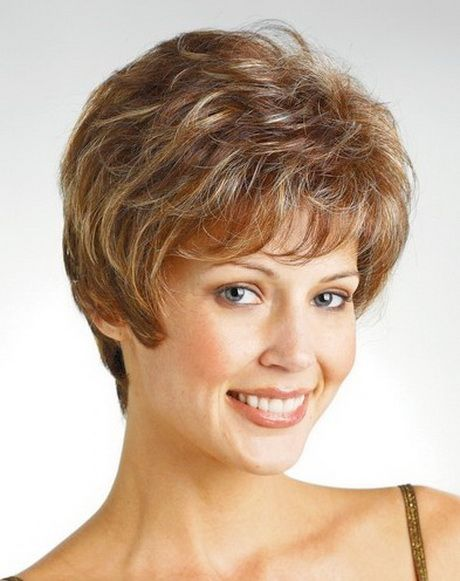 New Hairstyles for 2012 Women may disappoint you a bit if you love long and medium hairs as most of the story of 2011 hairstyles revolves around short hairstyles. Description from hairstylegalleries.com. I searched for this on bing.com/images