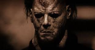 Descubre estas leyendas para Halloween. Leyendas de terror. Historias de terror. Leyendas urbanas.