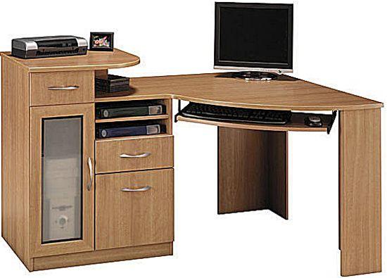 Furniture Design Computer Table best 25+ computer desks for home ideas only on pinterest | desk