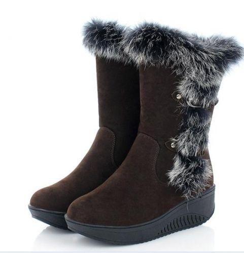 Scarpe Donna, pattini di vestito, Tacchi alti, stivali da donna, scarpe da sera | Stylishplus.com