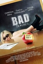 Watch Bad Teacher 2012 Movie Online Free http://stream-hd-movies-online-free.blogspot.com/ download free movie online, hd movie, fast streaming video loading full length movie https://pinterest.com/pin/527484175075304534/