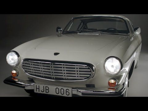 67 best volvo images on pinterest volvo cars vintage cars and the story of volvo youtube sciox Image collections