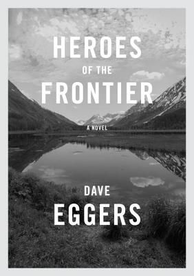12 best icymi staff suggestions images on pinterest book lists heroes of the frontier hardcover rj julia booksellers fandeluxe Image collections