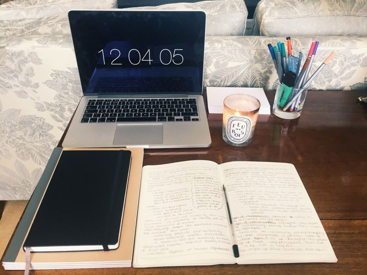 Classroom Revision Ideas ~ Best social constructivism ideas on pinterest