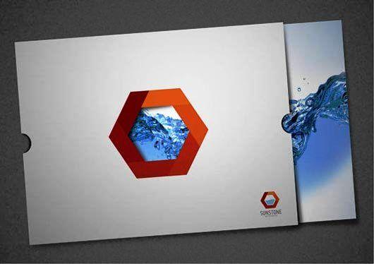 Company Profile sebagai Media Promosi dan Media Referensi, Download Contoh Desain-Desain Company Profile-15c